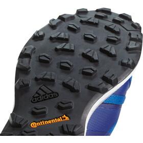 adidas TERREX Agravic - Chaussures running Homme - bleu